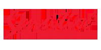 logo sensitive 200x100